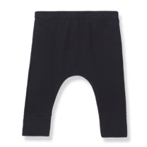 1+ in the Family Legging Alcoy donkerblauw