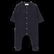 jumpsuit MARCELLO dark blue