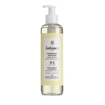 Enfance Paris Shampoo 0-3y 200 ml