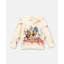 Stella McCartney kids Sweater All Together Now