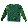 Green Forest Sweater dames