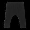 Legging Alcoy zwart