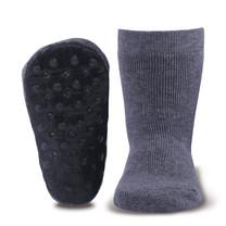 Ewers Antislip sokken jeans
