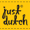 Just Dutch