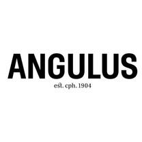 Angulus kinderschoenen