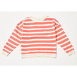 Sweatshirt Striped
