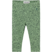 Legging Leopard Aspen Groen
