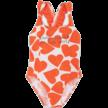 Zwempak hartjes Turtledove