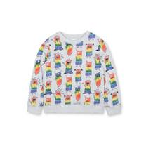 Stella McCartney kids Sweater baby monsters