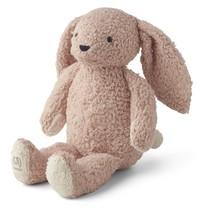 Liewood Fifi knufeel konijn Rose