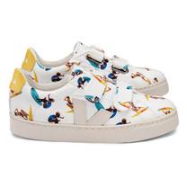 Veja sneakers Sneakers C.Kero x Veja
