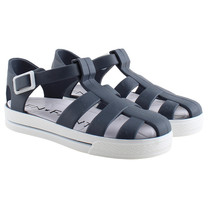 Enfant waterschoenen navy