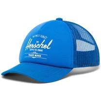 Herschel babypet kobalt