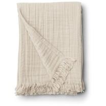 Liewood Magda muslin blanket sandy