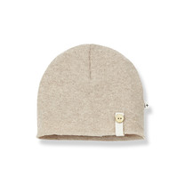 1+ in the Family Elise beanie cream