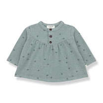 1+ in the Family GREDOS blouse salvia