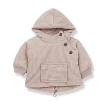 1+ in the Family ARCALIS jacket rose