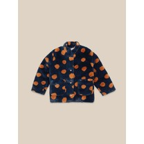 Bobo Choses Spray Dots Jacket