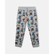 MUSIC MONSTERS JOGGERS