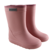 Thermo Laars Oud Roze
