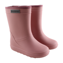 Enfant Thermo Laars Oud Roze