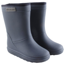Enfant Thermo Boot Navy