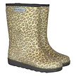 Thermo Boot Leo Camel