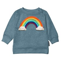 Snurk Clay Rainbow Sweater Babies