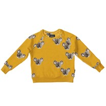 Snurk Koalas Sweater Kids