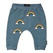 Clay Rainbow Pants Babies