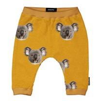 Snurk Koalas Pants Babies