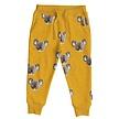 Koalas Pants Kids