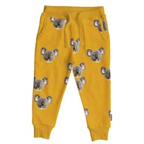 Snurk Koalas Pants Kids