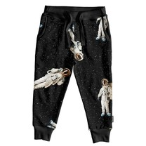 Snurk Astronauts in Space Pants Kids