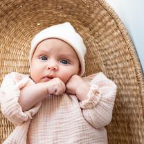 Babykleding meisje en jongen