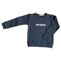 Broer & Zus Sweater Antwerp