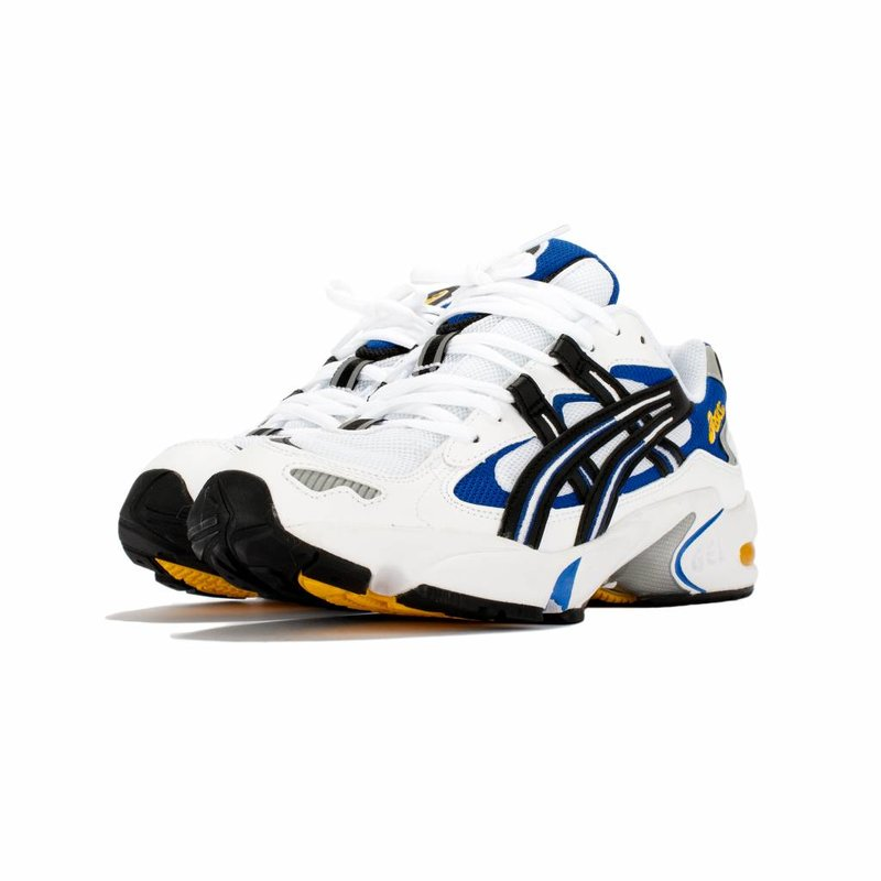 ASICS ASICS GEL-KAYANO TRAINER 5