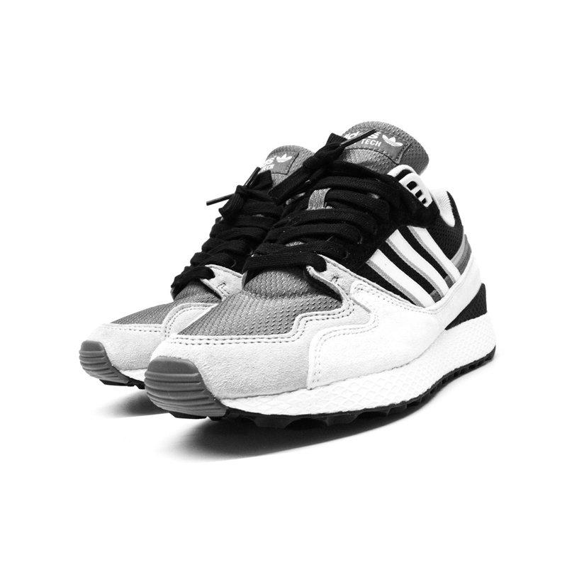 Adidas ADIDAS ULTRA TECH