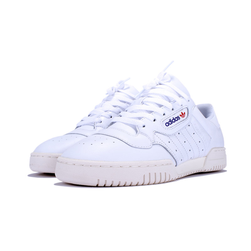 Adidas ADIDAS POWERPHASE
