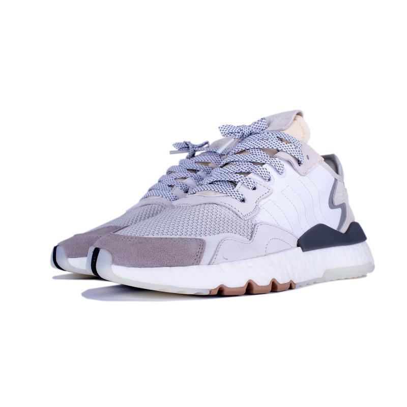 Adidas ADIDAS NITE JOGGER