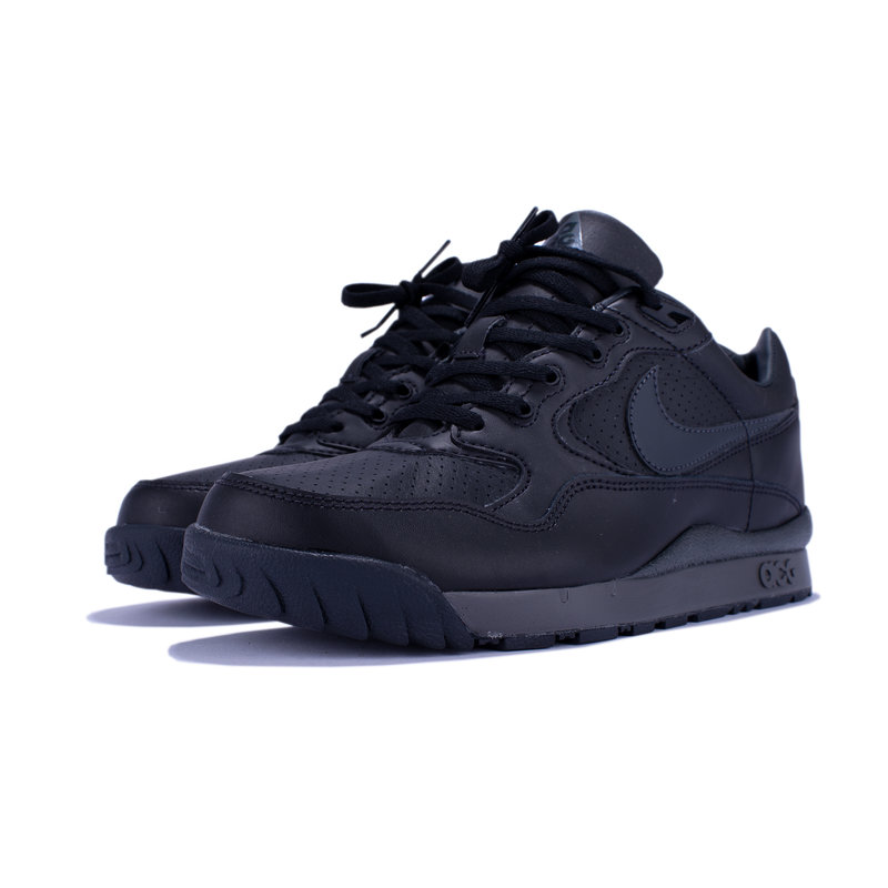 NIKE NIKE AIR WILDWOOD ACG