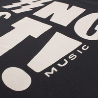 ANGST MUSIC