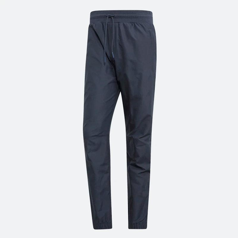 Adidas MCADAM TRACKPANTS