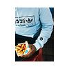 Adidas BANKTOP HOODIE