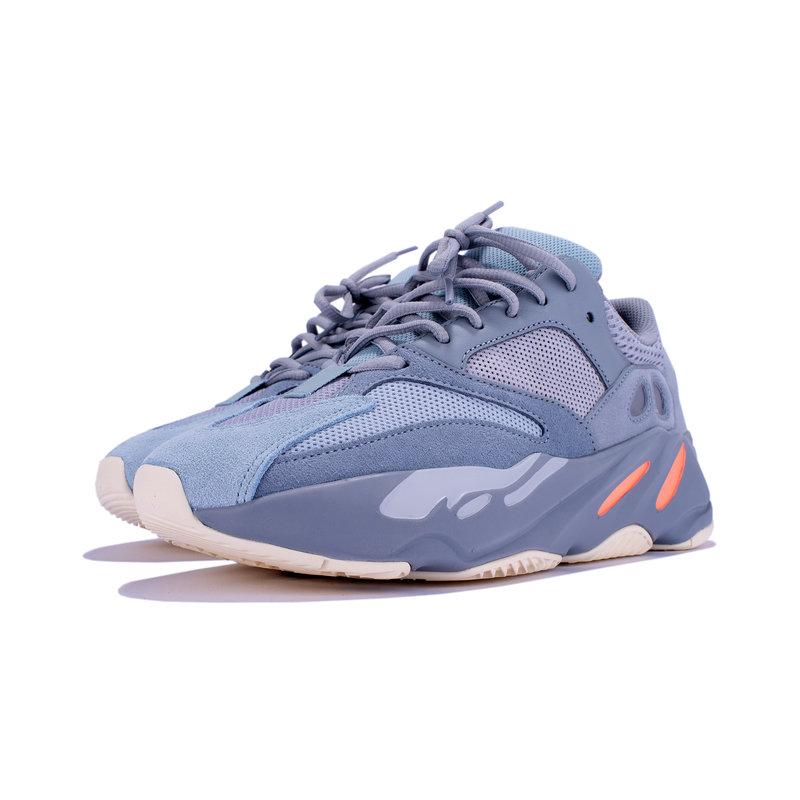 Adidas ADIDAS YEEZY BOOST 700