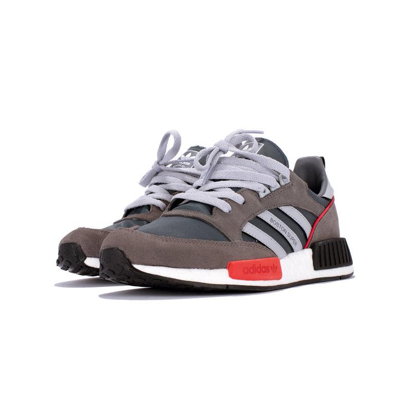Adidas ADIDAS BOSTONSUPER X R1