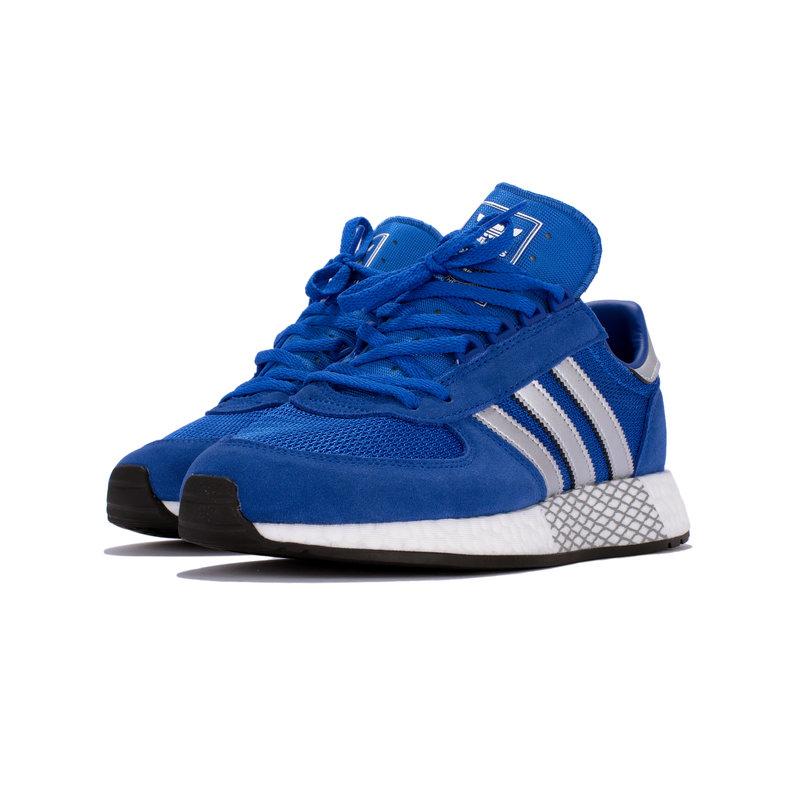 Adidas ADIDAS MARATHON X 5923