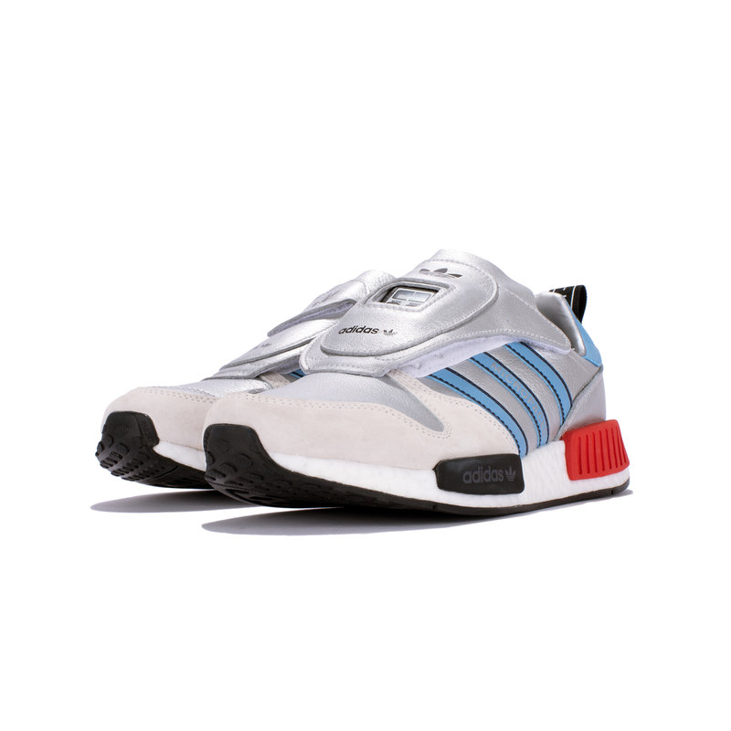 Adidas ADIDAS MICROSPACER X R1