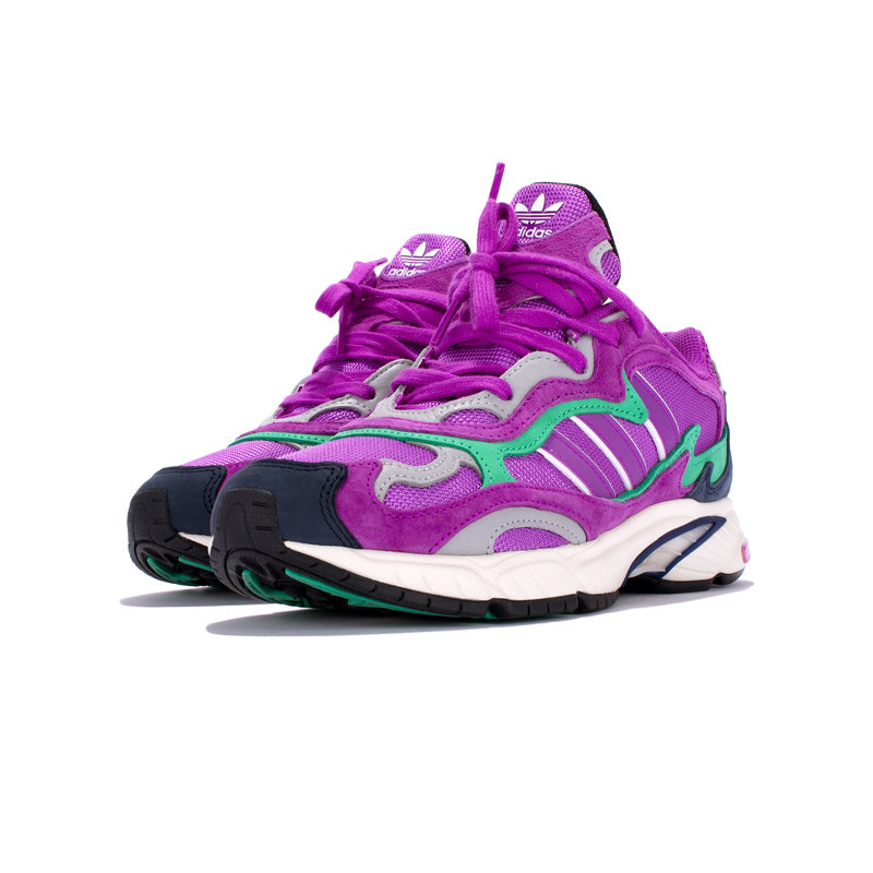 Adidas ADIDAS TEMPER RUN