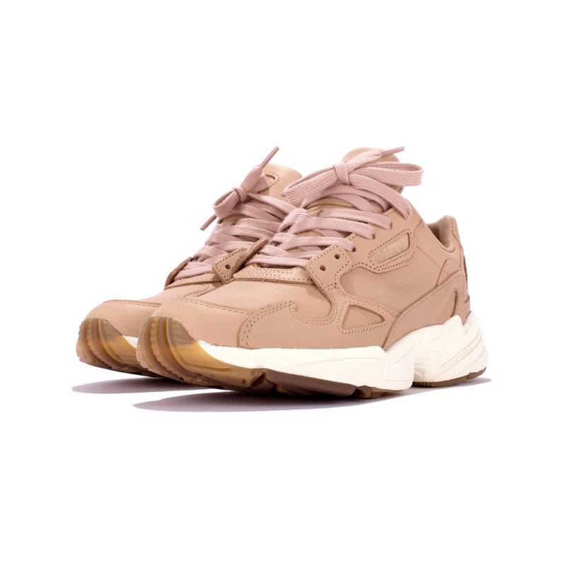 Adidas ADIDAS FALCON W